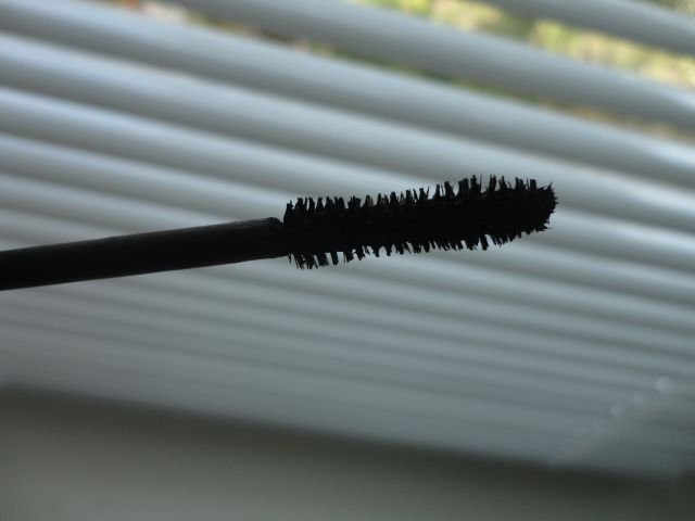Тушь для ресниц Phyto-Mascara Ultra-Stretch от Sisley (1) фото 4