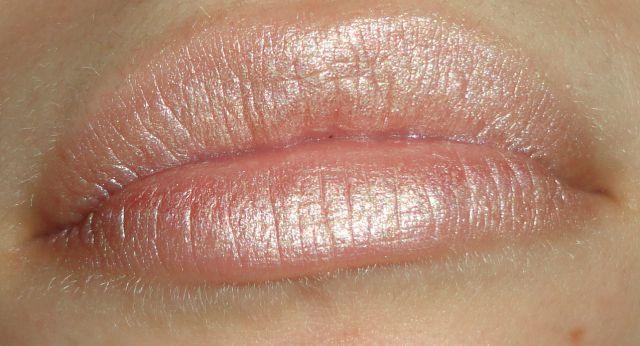 Стойкая губная помада стойкий поцелуй фаберлик отзывы 4645
