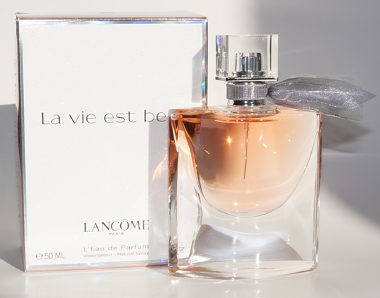 Lancome - Ланком - Ароматы Ланком | Отзывы по Lancome