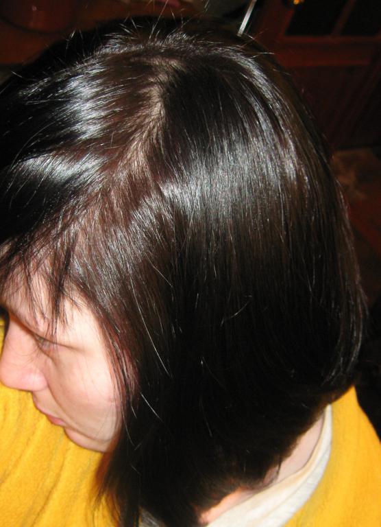 Эстель краска для волос цвет мокко фото