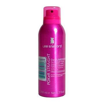 средство для предотвращения завивания волос