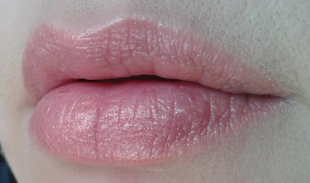 Loreal жидкая помада для губ