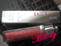 Гланц за устни Dior наркоман