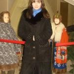 Зима 2010-2011