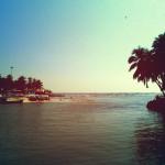 India, GOA - my love <3