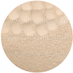 Основа Fair Beige Flawless Face Foundation от Lumiere Mineral Cosmetics