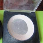 Пудра Soft Compact Powder (оттенок № 1) от Manhattan