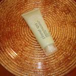"""SPA маска для лица с маслом оливы """"Райское увлажнение"""" от Avon"""
