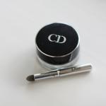 Кремовые тени для век Diorshow Fusion Mono в оттенке № 381 Millenium от Dior