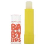 Бальзам для губ Baby Lips Intensive Care от Maybelline
