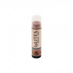 Бальзам для губ LipLites balm Glossy Tint CAPPUCCINO от Bonne Bell