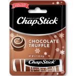 Бальзам для губ Lip Balm chocolate truffle от ChapStick