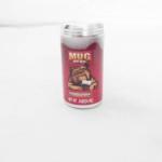 Бальзам для губ Mug root beer lip balm от Lotta Luv