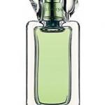 Парфюмированная вода Always от Avon