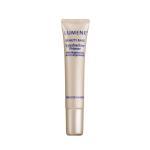 База для макияжа век и губ от Lumene