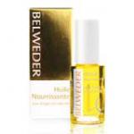 Ароматическое масло регенерирующее для ногтей и кутикулы от Belweder