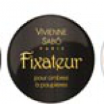 Фиксирующая база под тени для век Fixateur от Vivienne Sabo