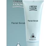 Скраб для лица (энзимное очищение) от Fresh Look