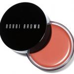 Румяна Pot Rouge for lips & cheeks # 11 Pale Pink от Bobbi Brown