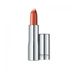 Помада для губ Catwalk Lipstick (оттенок № 61) от BeYu