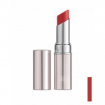 Губная помада Artistry Bloom In Colour Trend Collection Lip Colour (оттенок Apricot Blossom) от Amway