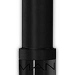 Ухаживающая губная помада Perfect Creamy&Care (оттенок 34N) от Manhattan