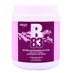 Маска для волос Restructuring Hair Mask B 83 от Dikson