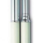 Консилер Concealer Stick от Clarins