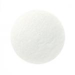 Пудра из молодых побегов риса Rice Silk Powder