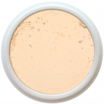 Консилер Multi-Tusking Concealer от Everyday Minerals