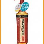 Очищающее масло Ho-Jun-Ki от Sana