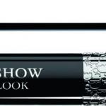 Тушь для ресниц Diorshow New Look Maskara от Dior