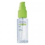 Сыворотка для сухих кончиков волос Advantage Techniques Professional Hair Care от Avon