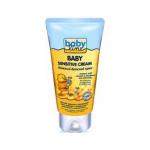 Нежный детский крем Baby sensitive cream от Babyline