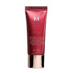 BB-крем M Perfect Cover BB Cream (оттенок № 13) от Missha