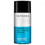 Средство для снятия водостойкого макияжа от Sephora