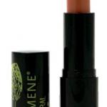 Губная помада Natural code (оттенок № 3 Nude beige) от Lumene
