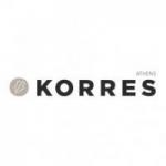 Korres (Коррес)