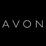 Avon (Эйвон)