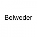 Belweder (Бельведер)
