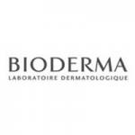 Bioderma (Биодерма)