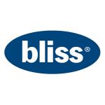Bliss (Блисс)