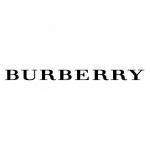 Burberry (Берберри)
