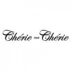 Cherie ma Cherie (Шери Ма Шери)