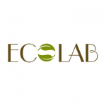 Eco Laboratorie (ECOLAB)