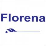 Florena (Флорена)