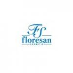 Floresan (Флоресан)