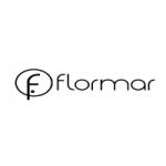 Flormar (Флормар)