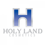 Holy Land cosmetics (Холи Лэнд Косметикс)