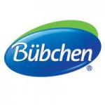 Bubchen (Бюбхен)